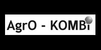 Agrokombi