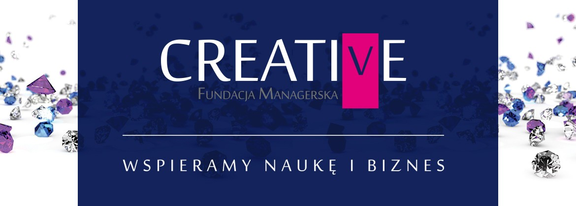 Agencja Managerska VIP for You fundacja, Agencja Managerska VIP for You reklama ngo, Agencja Managerska VIP for You projekty ngo, Agencja Managerska VIP for You kampanie ngo, Agencja Managerska VIP for You public relations ngo, vip4u