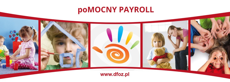 dfoz, payroll, pomocny, payroll, diecezjalna fundacja ochrony życia, Agencja Managerska VIP for You, kampanie, public relations
