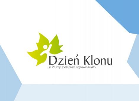 dzien-klonu