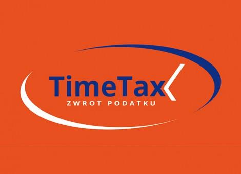 TimeTax