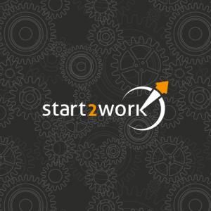 Start2Work