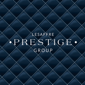 Lesaffre Prestige Group III