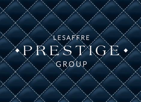 Lesaffre Prestige Group III
