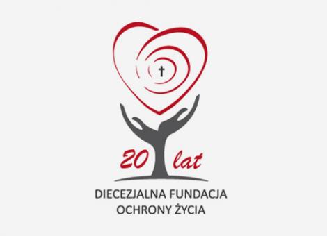 Diecezjalna Fundacja Ochrony Życia