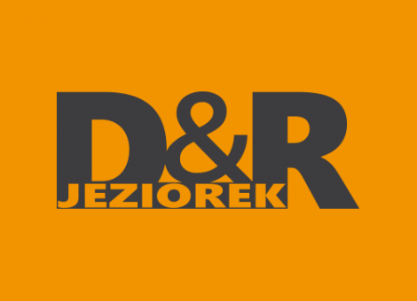 D&R Jeziorek