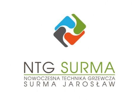 NTG Surma