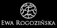 Ewa Rogozińska