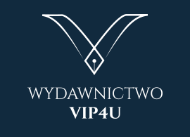 wydawnictwo-vip4u