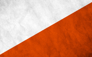polska-tło