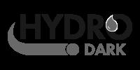 Hydrodark