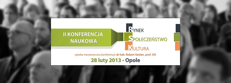 Agencja Managerska VIP for You konferencje, Agencja Managerska VIP for You czasopismo, Agencja Managerska VIP for You artykuły naukowe, RSK, rynek-społeczeństwo-kultura, vip4u