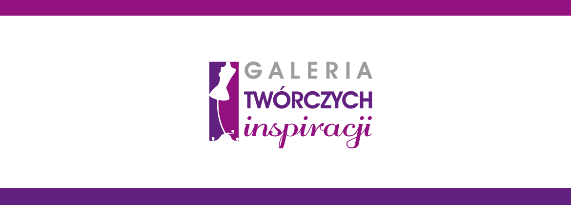 Agencja Managerska VIP for You galeria twórczych inspiracji Agencja Managerska VIP for You wizualizacja galerii Agencja Managerska VIP for You grafika dla galerii Agencja Managerska VIP for You bannery dla galerii