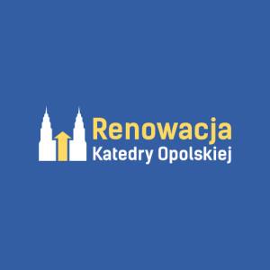 Remont Katedry Opolskiej