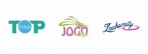 Logoset 4
