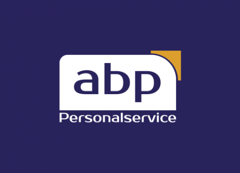 ABP Personalservice