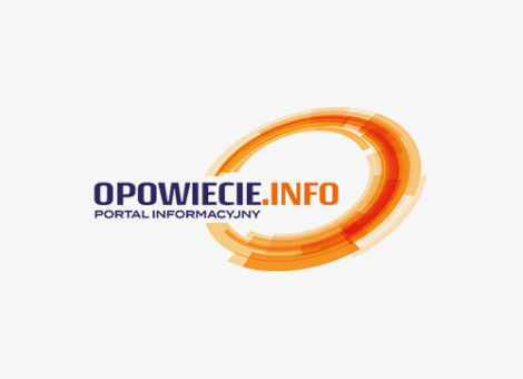 opowiecie-avatar-new
