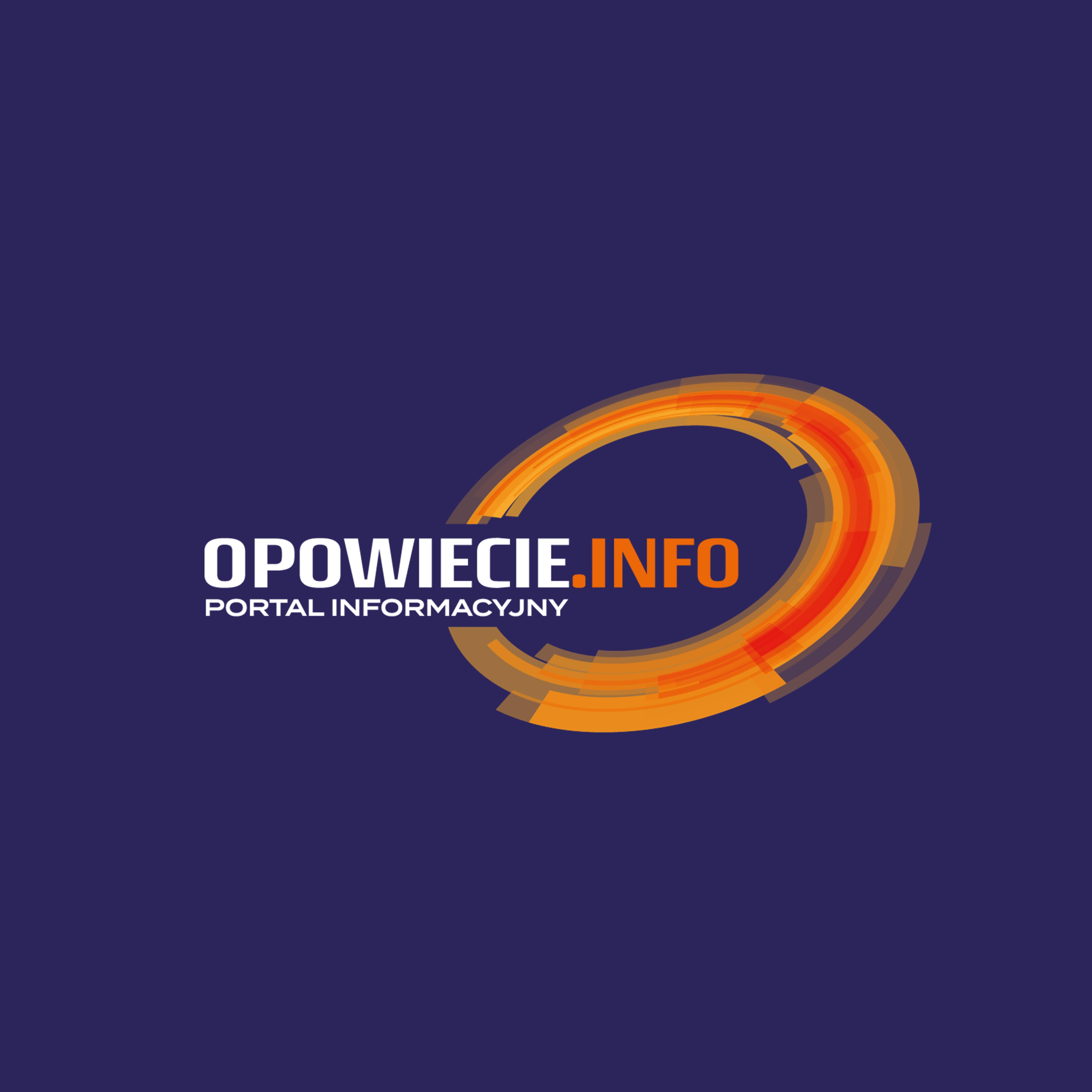 opowiecie.info-avatar