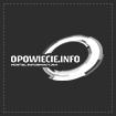 opowiecie_avatar