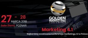 golden-marketing-2018