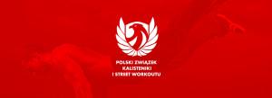 Polski Związek Kalisteniki i Street Workoutu