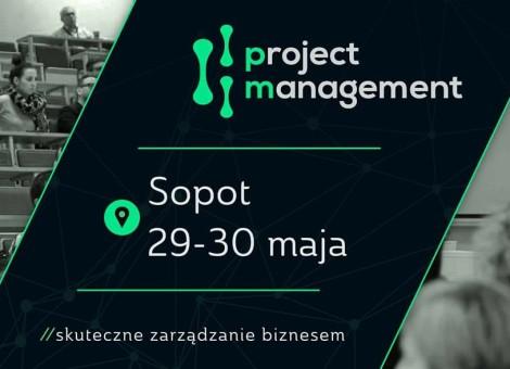 Konferencja PM 29-30