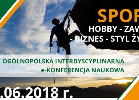 RSK-konferencja-2018
