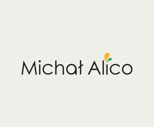 Michał Alico