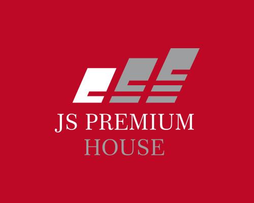 JS Premium house
