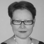 Monika Kościów
