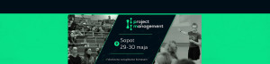 slider-vip-project-management