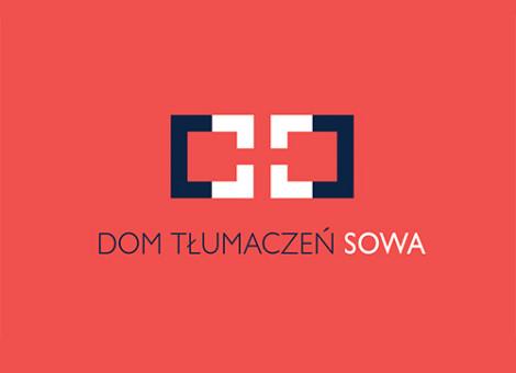 Dom Tłumaczeń SOWA