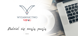 wydawnicto-blog