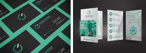 vip4u-greenpower-branding