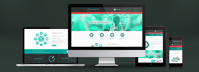 vip4u-greenpower-www