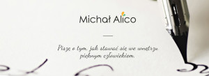 vip4u-michal-alico-logo